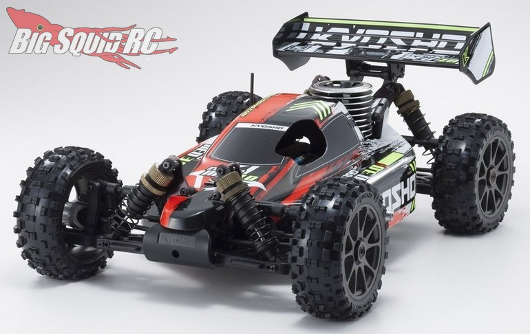 kyosho 1 8 inferno neo 3 0 buggy big squid rc rc car and truck news reviews videos and more. Black Bedroom Furniture Sets. Home Design Ideas