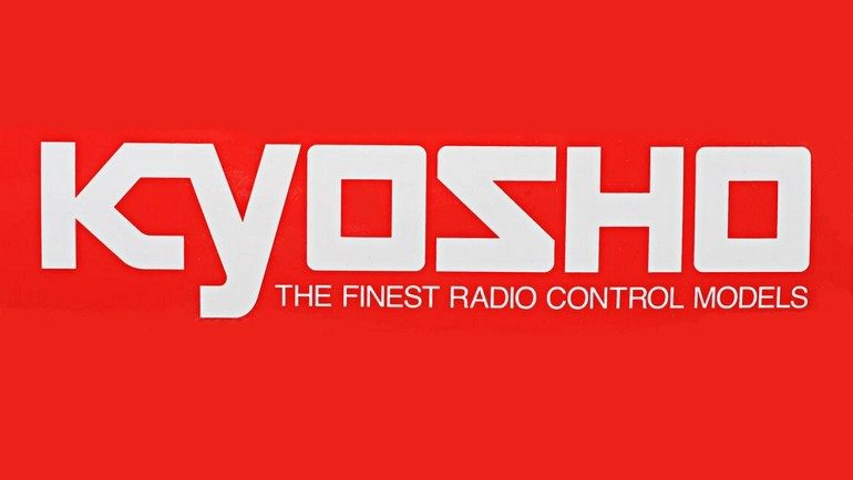 Kyosho New Owners Bankrupt
