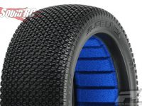 Pro-Line Slide Lock Buggy Tires