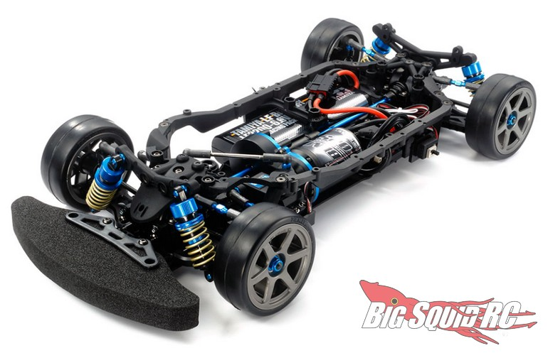 1 5 scale electric rc cars with Tamiya Tb 05 Pro Chassis Kit on Remote Control Gas Powered R age Xt R C Monster Truck 1 5 Scale also Tamiya TA07 Pro Chassis 110 RC Model Car Electric Road Version 4WD Kit also Tamiya 58324 110 Rc Volkswagen Racetouareg Dakar Rally P 3400 as well Tamiya Tb 05 Pro Chassis Kit in addition Rc Bus.
