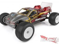 Team Associated RC10T6.1 Team Kit