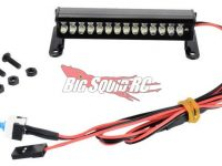 Apex RC Products 70mm 28 LED Light Bar
