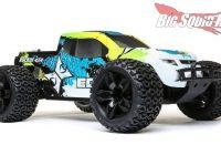 ECX V4 Ruckus