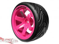 FireBrand RC Panther Fang Race Tires