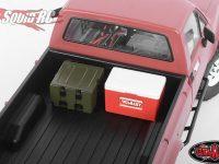 RC4WD Storage Box