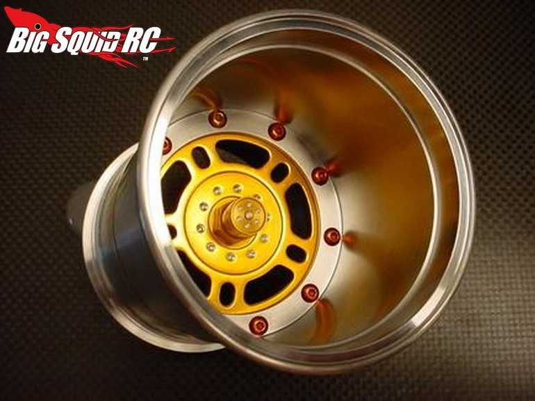 Rogue Element Clodbuster Wheels