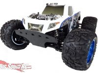 T-Bone Racing Losi 3XL-E Basher Front Bumper
