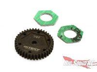 Integy Trx-4 Billet Spur Gear