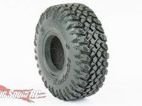 Pit Bull 1.55 Berserker Tires