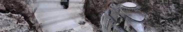 Cross RC BC8 Mammoth Video