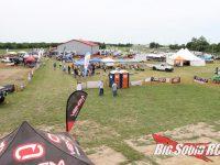 Horizon Hobby RC Fest 2018