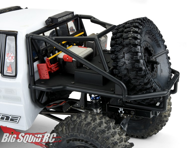 maxx rc car with Ments on Radshaperc Box Trailer Kit 3 also New 2018 Can Am Maverick Models Arrive To Tackle Trails Climb Rocks additionally Event Coverage Mmrctpa Truck Tractor Pull In Sturgeon Mo in addition 3410 00 Karosserie Traxxas 1 8 Rat Rod Klar P 56838 likewise 132091879026.