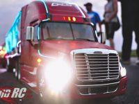 Pro-Line Horizon Hobby RC Fest 2018 Video