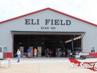 Eli Field RC Fest