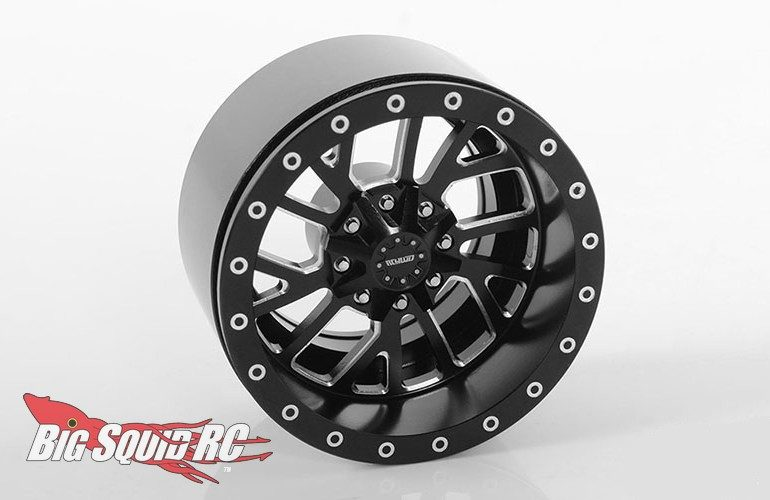 RC4WD 1911 1.9 Wheels