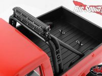 RC4WD Roll Bar