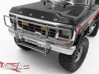 RC4WD Grill Guard Traxxas TRX-4 Bronco