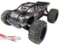 T-Bone Racing EXO Cage Arrma Outcast