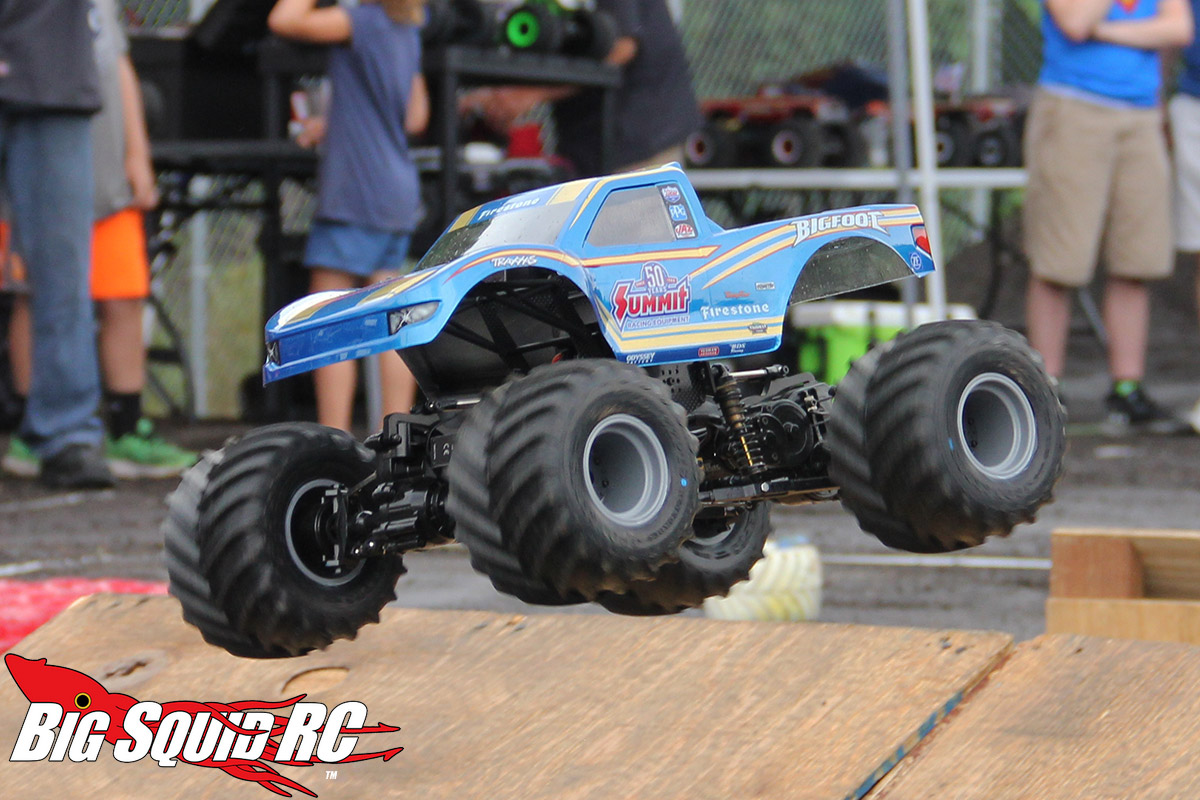 Jconcepts Shows Off New Monster Truck Bodies Big Squid Rc Rc Car And Truck News Reviews Videos And More