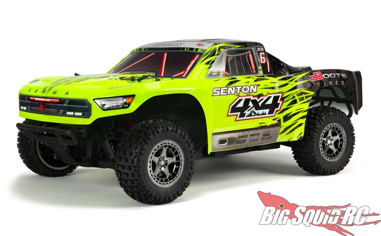traxxas 4x4 buggy with Ments on 311375483403 also Traxxas Slash 4x4 Lcg Chassis Options further Buggy Tout Terrain 1 12 Wltoys L959 35km H C2x12820157 also Watch in addition Rc Cars For Sale Best Nitro Gas Powered Petrol Electric Fast Drift Tamiya Traxxas Radio Controlled Cars.
