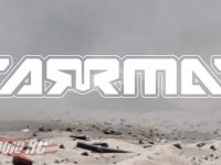 ARRMA New Horizon Teaser