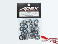 Apex Bearing Set Traxxas Trx-4