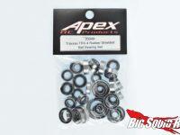 Apex Bearing Set Traxxas Trx-4