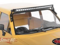 RC4WD Baja Designs Arc Series Light Bar