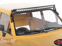 RC4WD Baja Designs Arc Series Light Bar