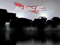 Redcat Racing 5 Truck Teaser