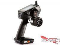 Spektrum DX5 Pro