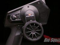 Spektrum DX5 Pro Video
