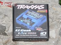 Traxxas EZ-Peak Live Dual Review