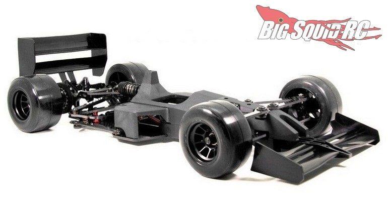 Infinity F11