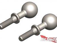 MIP Pivot Ball Set Pro-MT 4x4
