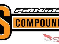 Pro-Line S Compound Tires