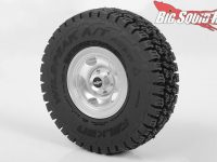 RC4WD Breaker 1.55 Wheels