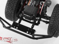 RC4WD ECX Barrage Aluminum Bumper Mount Upgrade Accessories