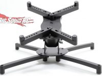 RPM Pit Pro Extreme Car Stand