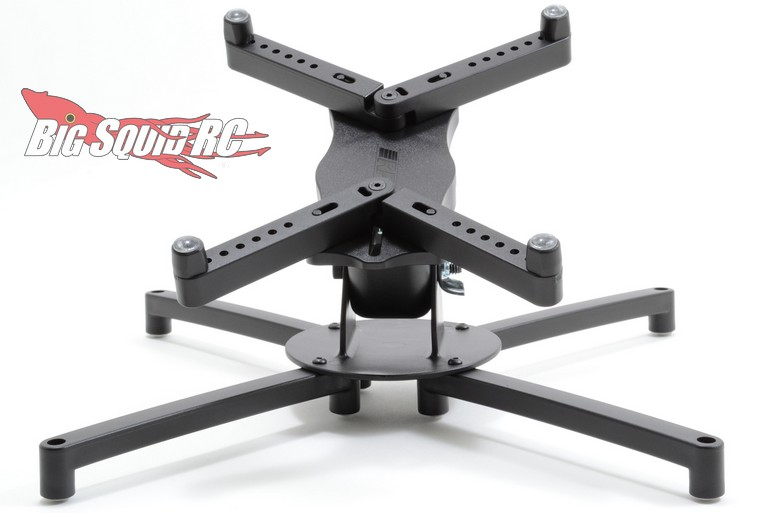 Wow New Rpm Pit Pro Extreme Car Stand 171 Big Squid Rc