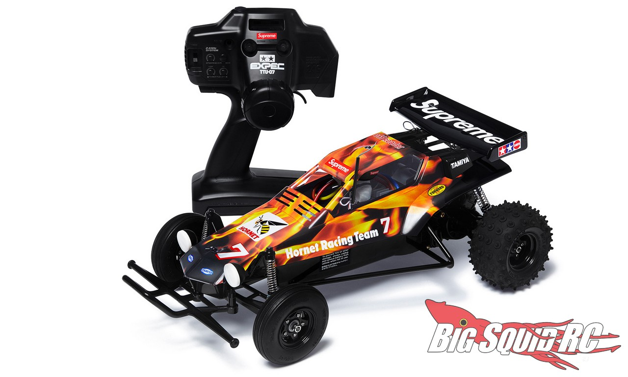 hobby rc truck with Supreme Edition Tamiya Hor  Rc Car on Overlander Lipo Battery 2200mah 3s 111v 30c Supersport 2513 P further Best Rc Cars together with CT besides American M142 HIMARS likewise 51c808 10 Desertsct Aared 24g.