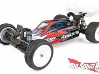 Team Associated RC10B6.1 Factory Lite