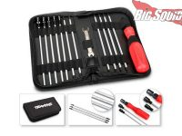 Traxxas RC Tool Kit