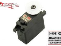Hitec D85MG Micro Servo