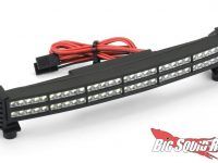 Pro-Line Double 6 inch LED Light Bar Kit Traxxas X-Maxx