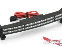 Pro-Line Double 6 inch LED Light Bar Kit Traxxas X-Maxx