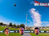 Pro-Line Football Video