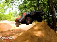 Traxxas Slayer Video