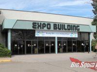 Rocky Mountain Hobby Expo Coverage 2018
