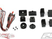 Pro-Line Universal LED Light Kit